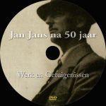 DVD_janjans